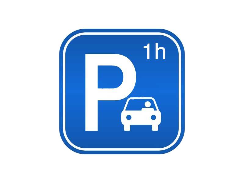 carpark1h