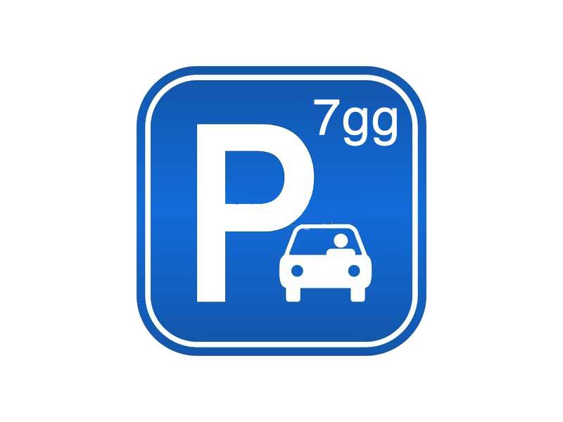 carpark7gg